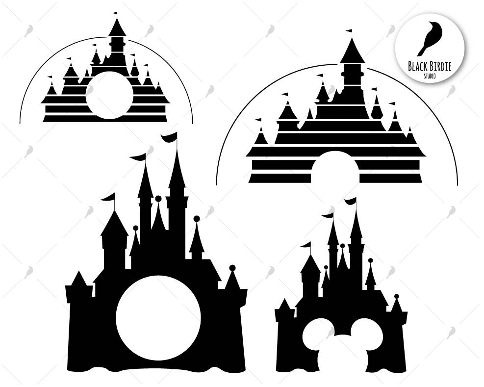 Disney Castle Svg Tinkerbell Svg Mickey moreover Princess Rapunzel Tangled Disney also Mickey And Minnie Mouse Clipart Black And White besides Disney Castle Svg Disney Castle Clipart furthermore 132434045266743820. on minnie mouse disney castle silhouette