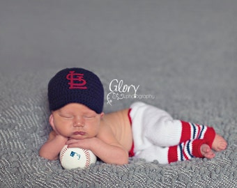 baby baseball outfit, baby boy photo outfit, custom baby gift, baseball baby clothes, newborn photo prop, baseball baby shower gift,