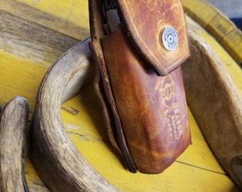 Leatherman multi tool holder