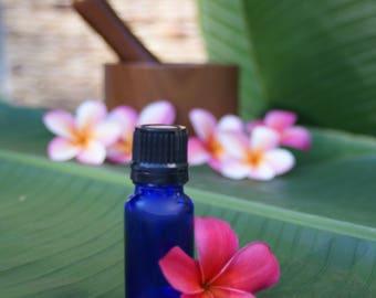 Facial Blend Oil, Beauty Oil, Facial Oil