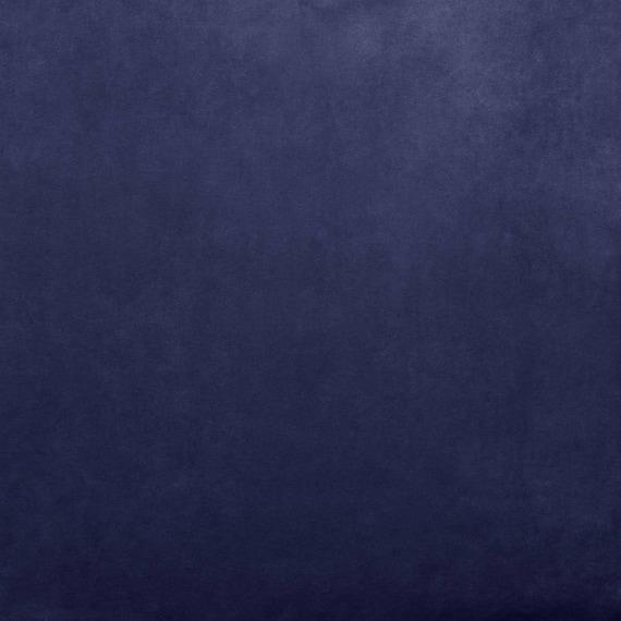 blue velvet texture. Like This Item? Blue Velvet Texture