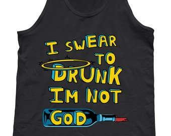 Drinking Shirt Beer Shirt Funny Shirt Party Shirt Drinking T Shirt Whiskey Shirt Drinking Tshirt Drinking Tees Drunk Shirt Drinking T-shirt