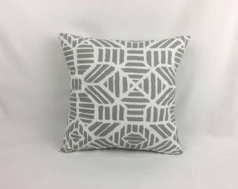 20x20 Pillow Cover - Square Pillow Covers 20x20 - 20x20 Throw Pillow Cover - Home Decor Pillows - Throw Pillows - Square Pillow Cover