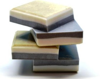 Huntsman soap, Spa bar, Men's soap