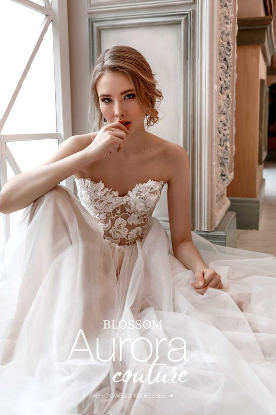 Party Dresses for Beach Wedding