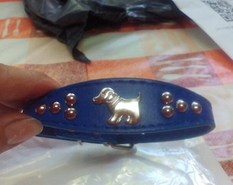 Collar for Dogs