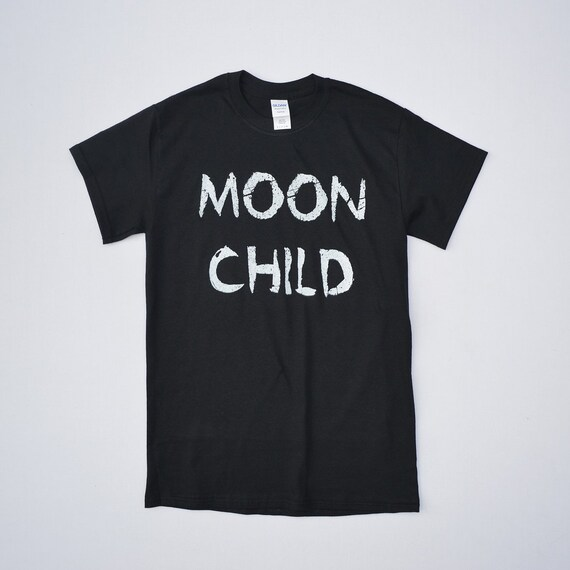 Pastel Goth Satanic Symbols Unisex Sweatshirt Hipster Indie Swag Dope Hype Mens Womens Kawaii Crescent Moon Gothic xcaSzmSw