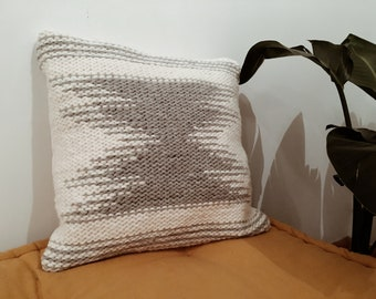 Plateau Pillowcase 20x20