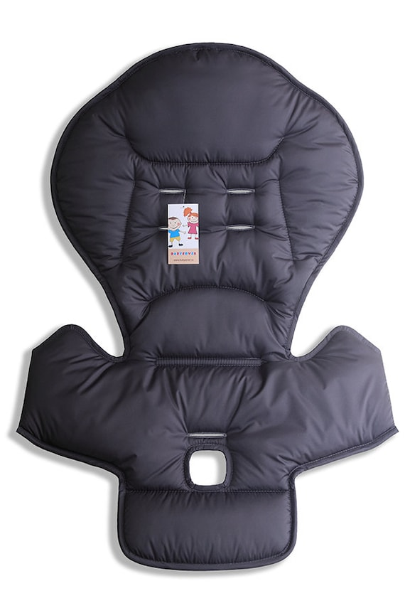 The Seat Pad Cover For High Chair Peg Perego Prima Pappa Diner