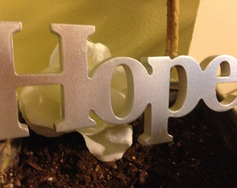 Hope Decor, Shabby Chic HoPE decor