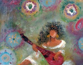 Bohemian music