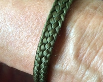 HEAVENDROPt Cause Bracelet (Honoring Veterans & People with Disabilities)