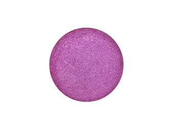 SAMPLE Cosmic- All Natural Mineral Eyeshadow Pigment