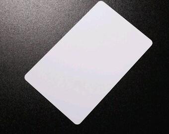 NTAG215 NFC Tags - Australian seller