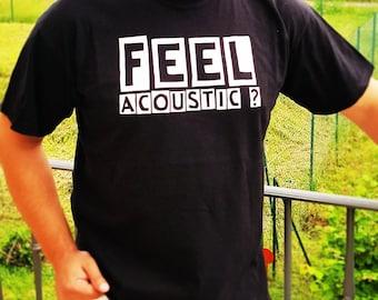 Adult T-Shirt 3CG
