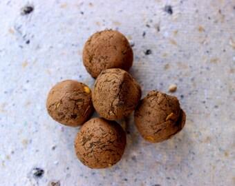 Wildflower Seed Bomb, Flower Seed Bombs, Herb Seed Bombs, Garden Seed Bombs, Paper Seed bombs, Butterfly Garden, Bee Garden, Flower Seeds,