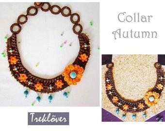 Collar Autumn