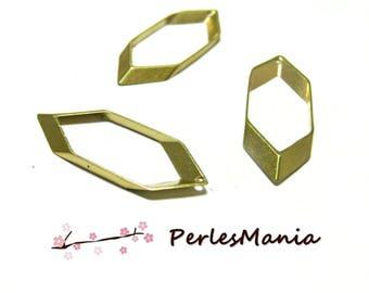 PAX 50 copper pendants diamond style PERSPECTIVE S1156815