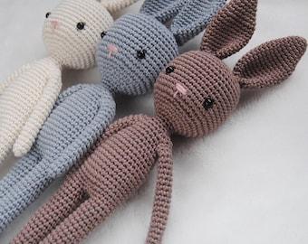 Lil Crochet Love