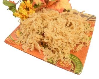 5 lb Sea Moss 100%  usd. 70.00