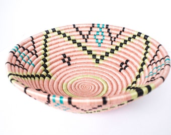 12'' Serving Basket