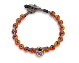 Rio del Mar bracelet