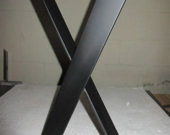 Coffee Table Legs, Custom Sizes,Stunning Industrial Look,Because Design Matters...