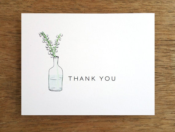 printable thank you cards template