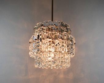 Vintage chandelier - Chandelier lighting