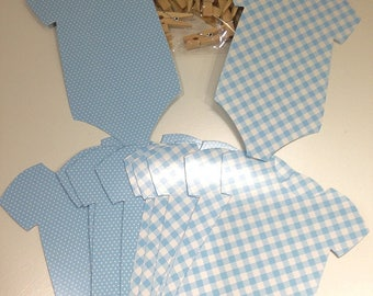 Baby shower bunting, baby boy, baby girl, baby shower, baby bunting, baby shower decor