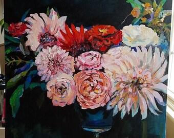 Newport Bouquet