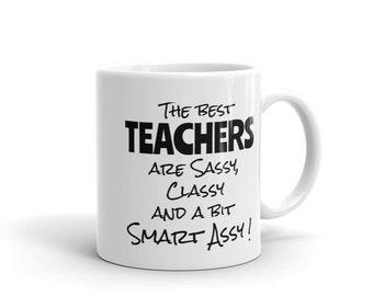 Teacher easter gift etsy popular items for teacher easter gift negle Image collections