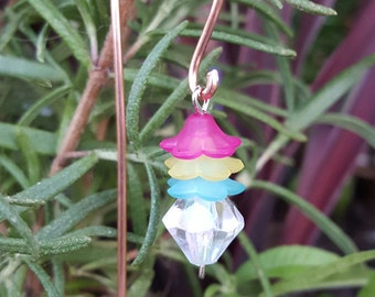 Fairy Lanterns, Fairy Gardens, Fairy Accessories, Garden Decor, Miniature Gardens