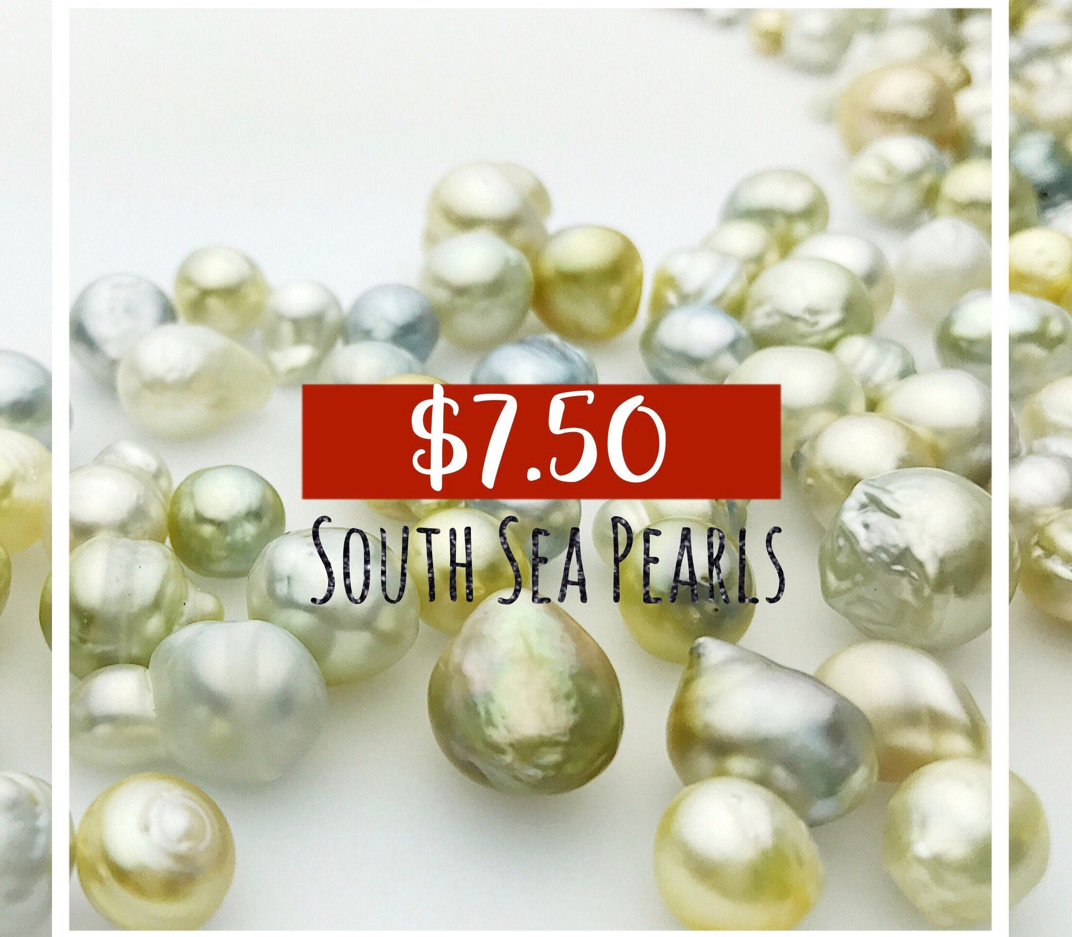 collection shop sea laine pearl thomas south akoya jewelry pearls couture