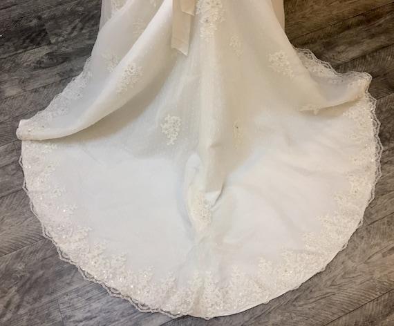 BOHEMIAN Sheath Sheath BOHEMIAN Sheath Bridal Bridal BOHEMIAN BOHEMIAN Bridal 6Xrg6nvF