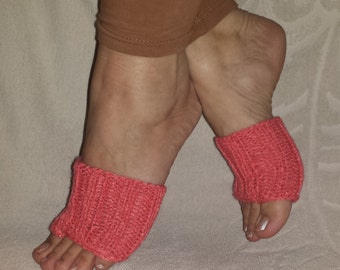 FLIP FLOP SOCKS, Toe Socks, Sandal Socks, Dance Socks, Exercise Socks, Pedicure Socks, Tabi Socks, Blister Socks, Feet Savers, feet Guards