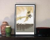 1914 Imperial German Air ...