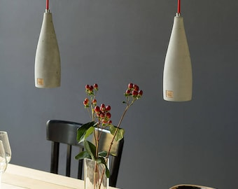 Pendant lights pendant lamp, pendant light