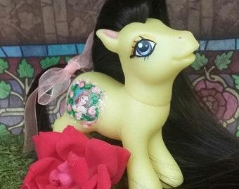 My Little Pony: Princess Belle (1)