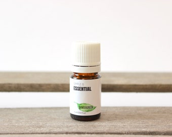 Wintergreen Essential Oil - Aromatherapy Essential Oils, Fresh Mint Essential Oil, Not MLM Company Essential Oil, Not DoTerra Essential Oil