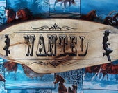 Wood Carvings for Sale, R...
