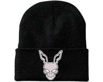 ON SALE!!! Frank The Bunny beanie