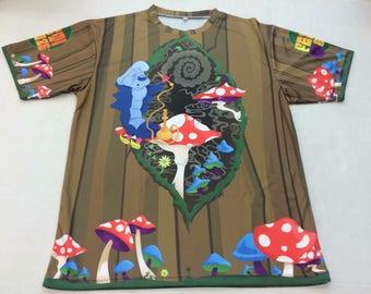 Absolem T Shirts