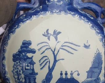 Chinese / Japanese antique