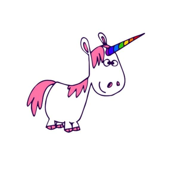 unicorn clip art unicorn clipart clip art unicorn unicorn rh etsy com clipart unicorn head clipart unicorn pictures