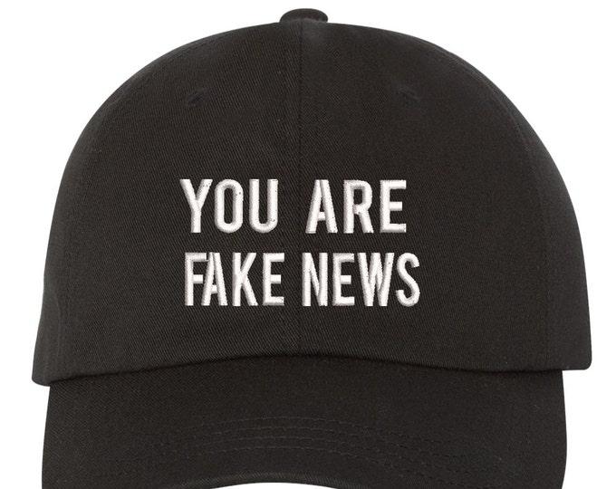 Dad Hats Baseball Caps - PrfctoLifestyle a8e1ca0fa721
