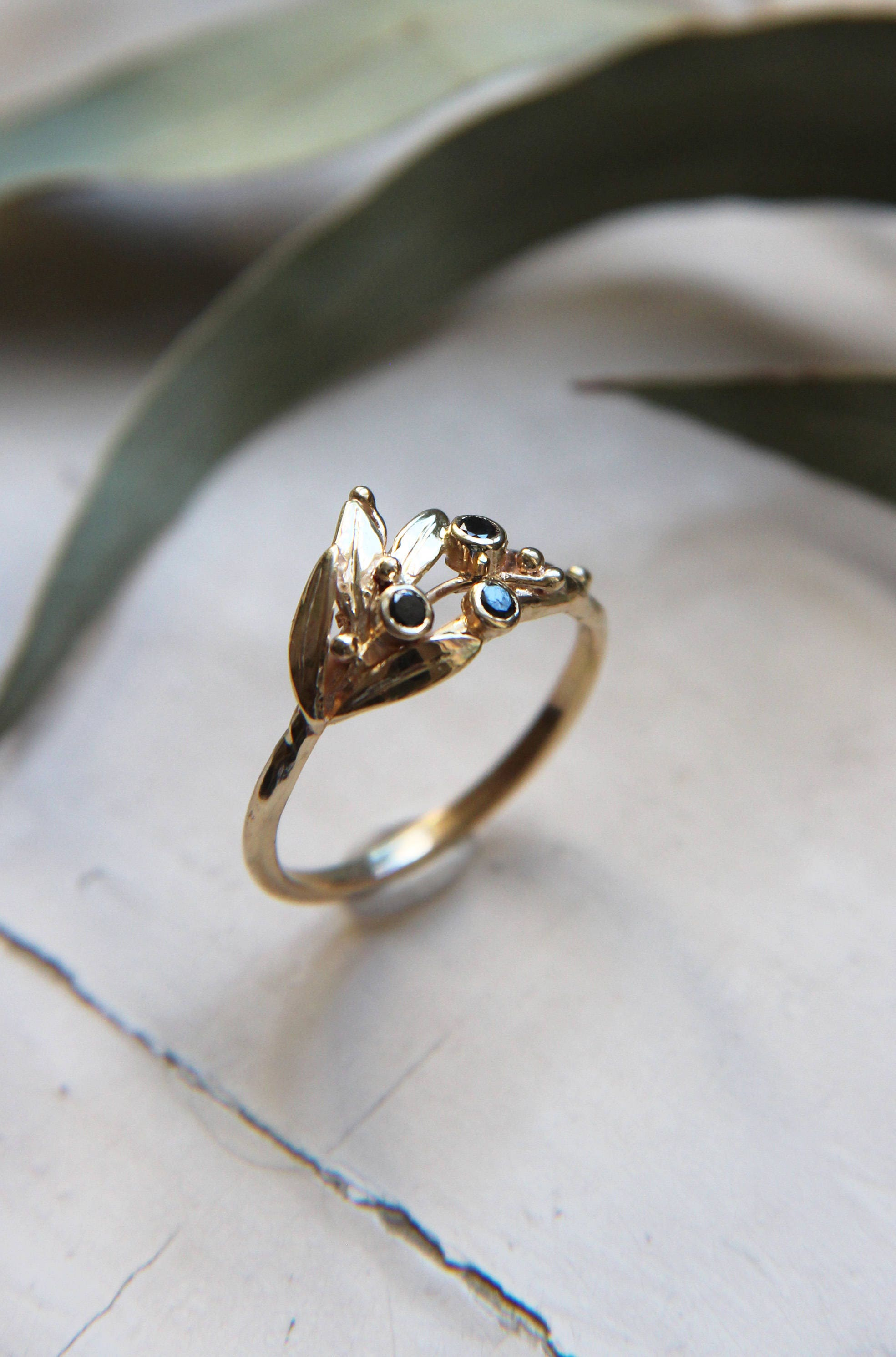 fingers com ring the finger and symbolism leaf meaning of wedding hidden rings theknot via