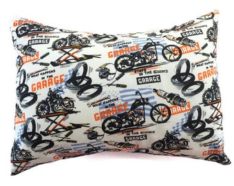 Man Cave Pillows : Man cave pillow decor gift father s day