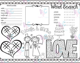 Alphabet Colouring Printable Letters Hand Drawn Zentangle