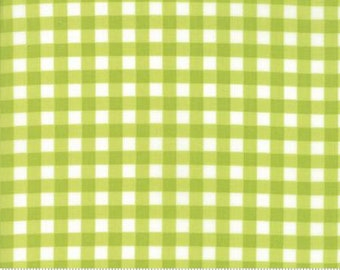 United Notions - Moda-Bonnie and Camille- Vintage Holiday-55164 16- CT122133-100% Quality Cotton by the Yard or Yardage
